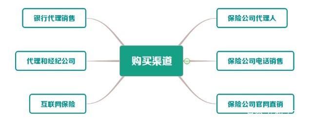 u=3438996759,3321535579&fm=173&app=49&f=JPEG.jpg